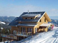 Ferienhaus für bis zu 10 Personen in Klippitztörl, Österreich. Objekt-Nr. 754422