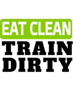 Clean Eating, Clip Art, Eat Healthy, Healthy Eating, Eating Clean, Clean Eating Foods, Pictures, Clean Eating Diet