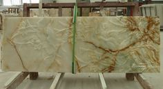 Natural onyx 3d decorative wall paneling will show a modern surface of interior building.