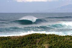 La tonnara -Sardinia island