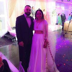 Lehenga Choli Dupatta Indian Pakistani designer Unique Pink Shade Mirror Work Wedding party wear dress for women exclusive girls new lengha Party Wear For Women, Girls Party Wear, Party Wear Dresses, Lehenga Suit, Party Wear Lehenga, Lehenga Choli, Mehndi Party, Wedding Mehndi, Golden Dupatta