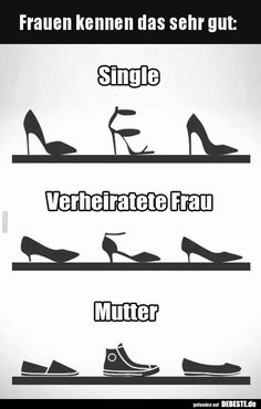 Frauen kennen das sehr gut.. | Lustige Bilder, Sprüche, Witze, echt lustig