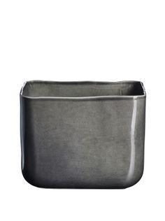 'Open Box Curved Edge Pot' £15 http://www.kellyhoppen.com/shop-home-jewellery/pots/open-box-curved-edge-pot