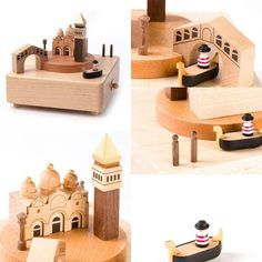 #supersmartchoices #lovelife #woodenmusic #thankyou #collection #city #woodentoys #crafts #crafting #handmade