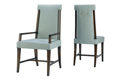 Nora-dining-chair-high-back-dining-room-modern-refined