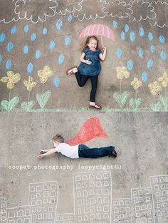 fun idea for your photography business - and check out her website too - she has lots of other great ideas too.