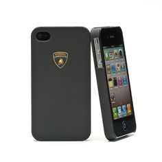 чехол lamborghini performante book для iphone 5