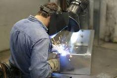 TIG and MIG welder in Australia.for more information visit http://www.wess.com.au/