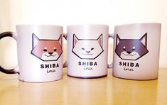 If you are owned by a Shiba Inu, you know that it's nearly impossible to find…