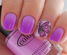 Pin by srishti on Nails | Pinterest