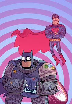 "OP: ""DC Comics' variant cover theme for July is 'Teen Titans GO!' I had fun."" 