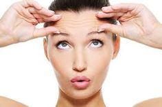 Anti wrinkle treatments.....natural, anti aging skin care products....read about all