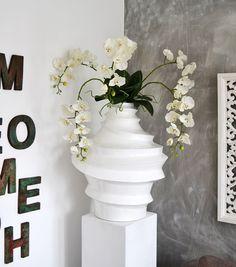 great design vase
