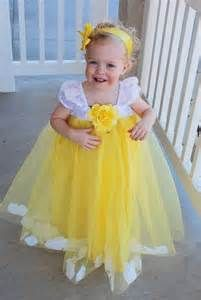 Yellow Flower Girl Dresses Cheap - Bing Images