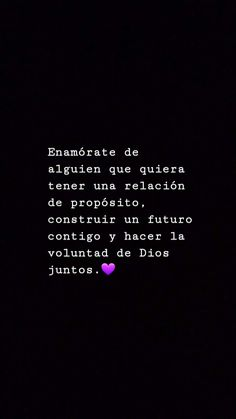 No pidas perdón por eso ♡ Sabes que te amoo demasiadooo ♡♡ Christian Girls, Christian Quotes, Love Rain, God Bless You, King Of Kings, S Quote, Quotes About God, Love Couple, God Is Good