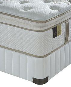 73 Best Mattress Images Bed Pads Mattress Queen Size