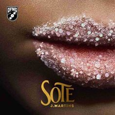 J Martins – Sote South African Hip Hop, New Love Songs, Free Mp3 Music Download, Comedy Skits, New Music Releases, Celebrity Gist, Latest Music Videos, Dear Mom, News Songs