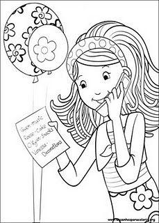 UM BOM PROFESSOR, UM BOM COMEÇO: Atividades Dia da Mulher - 08 de Março