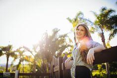 Sessão de fotos pré 15 anos da Amanda Momm.. Confira!! Está lindo demais!!!