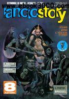 Lanciostory - Numero 12 (1987) free ebook