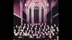 "BACH - Cantate BWV 192 "" Nun danket alle Gott "" Duo et choeur final - Thomanerchor Leipzig, via YouTube."
