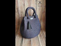Crochet Handbags, Crochet Purses, Crochet Designs, Crochet Patterns, Crochet Bag Tutorials, Clutch Bag, Tote Bag, Crochet Bookmarks, Crochet Cardigan Pattern