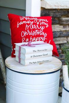 Nutcracker Christmas, Christmas Carol, Before Christmas, Christmas Time, Spruce Tree, Happy A, Christmas Decorations, Holiday Decor, Level Up