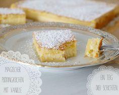 Tassenkuchen - Bäckerei: Magic Custard Cake - Magischer Puddingkuchen mit Vanil... - http://tassenkuchen-selber-machen.de/allgemein/tassenkuchen-baeckerei-magic-custard-cake-magischer-puddingkuchen-mit-vanil/