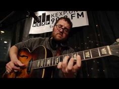 ▶ The Revelers - Play It Straight (Live on KEXP) - YouTube