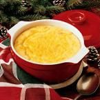 chili cheese grits more garlic cheese cheese grits cajun creole food ...