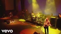 Soda Stereo - Canción Animal (El último concierto 1997)