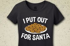 21 Christmas Shirts Every Sarcastic Parent Needs - Christmas T Shirt - Ideas of Christmas T Shirt - 21 Christmas Shirts Every Sarcastic Parent Needs Bad Christmas Sweaters, Ugly Xmas Sweater, Christmas Humor, Christmas Diy, Christmas Parties, Funny Christmas Sayings, Christmas Fashion, Christmas Outfits, The Ranch