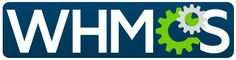 Empresas que oferecem Revenda com Licença do WHMCS Gratuita