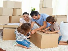 If you live in the charming city of Ludhiana and are planning to relocate to a new house or office, you must get in touch with one of the three best packers and movers who are known for their excellent services and facilities in logistics. Packers And Movers, Transportation, New Homes, Article Directory, How To Plan, Submission, Searching, Stress, Articles