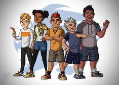 Disney Characters As Humans, Black Anime Characters, Movie Characters, Disney Au, Disney Pixar, Disney Drawings, Cool Drawings, Lion King Drawings, Lion King Fan Art
