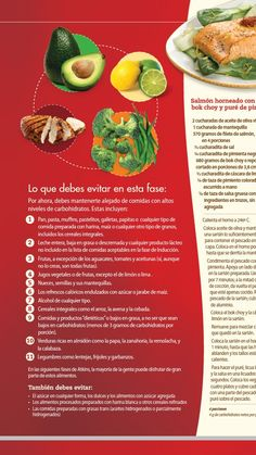Atkins, Cantaloupe, Fruit, Food, Diet, Health, Essen, Meals, Yemek