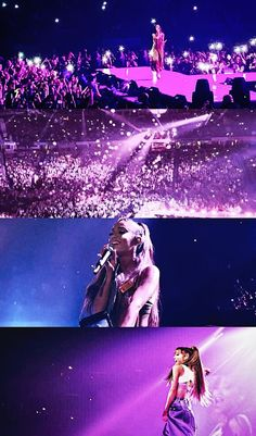 Ariana Grande Drawings, Ariana Grande Fotos, Ariana Grande Wallpaper, Ariana Grande Pictures, Ariana Grande Dangerous Woman Tour, Alex And Sierra, Lost Pictures, Bae, Light Of My Life