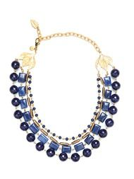 Statement Necklace by David Aubrey