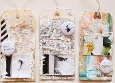 Maria Schmidt Scrap-Art-Design Scrap, Gallery Wall, Schmidt, Frame, Layouts, Design, Home Decor, Art, Picture Frame
