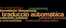 Traducció automàtica Catalan Language