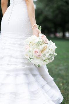Kira Plastinina gown: http://www.stylemepretty.com/little-black-book-blog/2014/10/29/romantic-park-city-club-wedding/ | Photography: Stephanie Brazzle - http://stephaniebrazzle.com/