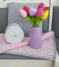 www.knitpl.com KotToOn T-shirt yarn zpagetti