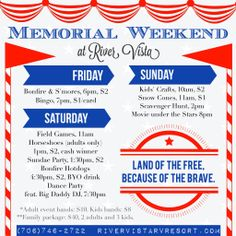 memorial day 2014 events bay area