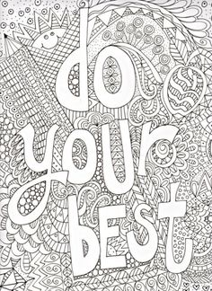 The link is about nurses week. I like the coloring page.