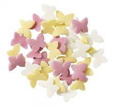 Hauchzart und leicht und schön - meine Sammlung an schönen Inspirationen: Pastellenes by backenmachtgluecklich @eBay