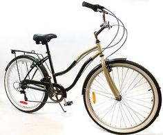 Bike Cycles