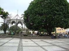 La Vega, Republica Dominicana.