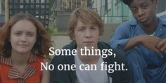 - 25 Classic Me, Earl and the Dying Girl Quotes - EnkiVillage