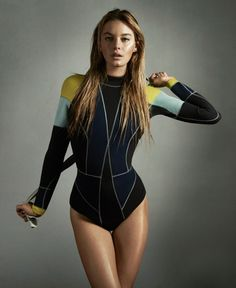 Swimsuit Fanny Rowe nude (78 photo) Leaked, 2019, butt