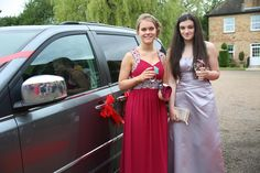 QEHS Year 11 Prom 2016, Hemswell Court.  Formal Photography by Snapz Photography.
